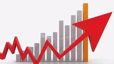 厉害!世界银行:中国今年经济增长超出预期