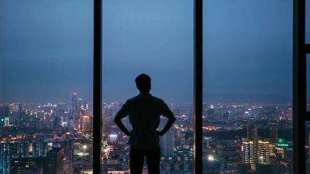 广州首次公开出让租赁住房用地 通过摇号确定地块买家