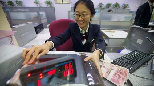 资深经济学家:中国是全球经济增长最大驱动力