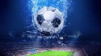 """世界杯转播权分销涉嫌行贿,""""大巴黎""""主席遭瑞士检方调查"""