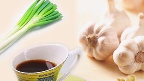"""无惧口臭:日本青森县诞生世界首创""""大蒜咖啡"""""""