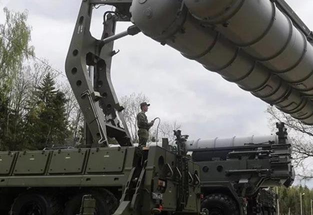 困境下的俄罗斯军工企业如何扩大军品出口?