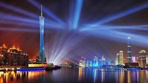 广州有望月底上线租房APP 未来租房更加便利安全透明