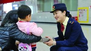 广州地铁5年大力发展的5个关键词