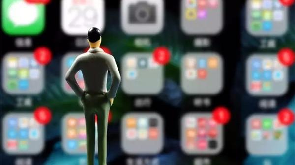 避免手机安全威胁!这七款移动应用别下载