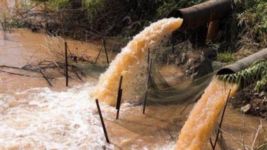 废水道里有黄金?瑞士研究所:瑞士污水中每年流掉逾2500万元