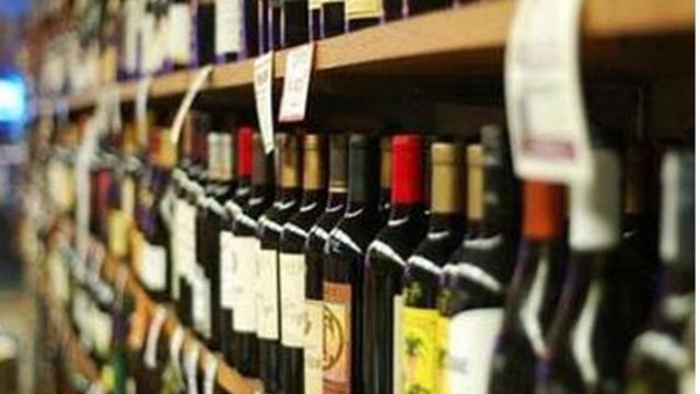 业内人士纷纷表示:中国葡萄酒市场最具吸引力
