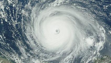 """台风""""卡努""""明晚登陆 明后天珠三角市县有大雨到暴雨"""