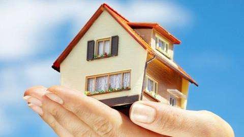 广州公布个人自愿缴存使用住房公积金办法 下月起实施