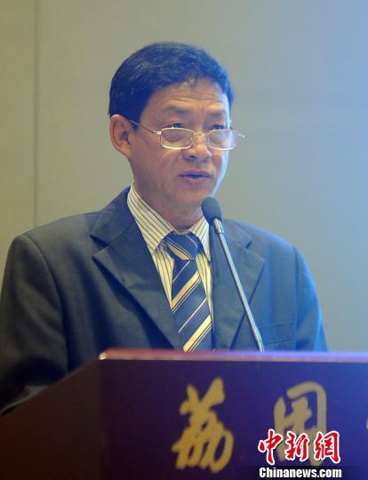 中国—东盟智库南宁对话剖析双边关系难点热点问题
