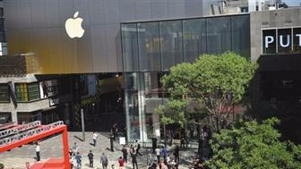iPhone 8Ö±½µ³¬Ç§Ôª±ä¡°×î²ÒÆì½¢¡±