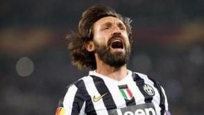 皮尔洛发文宣布退役:我的足球生涯结束了