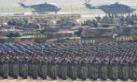 军队36名干部入选国家百千万人才工程