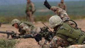 北约将增设指挥部加强部队及装备调动