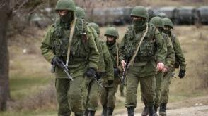 俄官员说美国制裁不影响俄对外军事技术合作