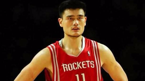 中国篮协:计划2019年推出中国篮球名人堂