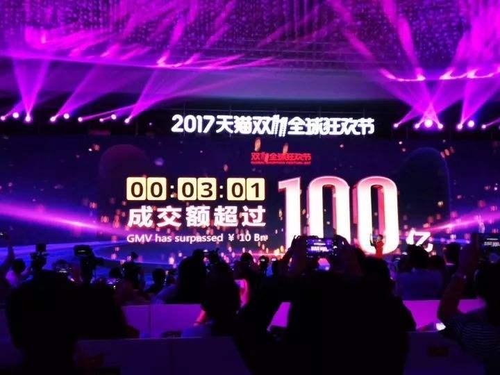 3分钟100亿!9小时1000亿!广东又双叒冲上榜首!