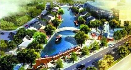广州一名保安勇救落水女子 水中托举20分钟