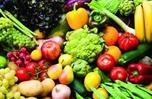 澳科学家推出应用程序鼓励人们养成长期吃菜习惯