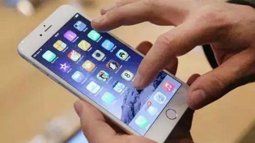 你肯定相信过!史上最坑人手机五大谣言
