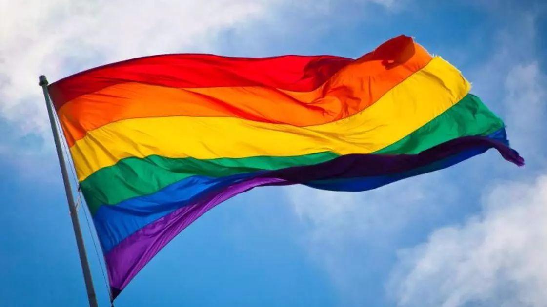澳大利亚多数选民赞成同性婚姻合法化