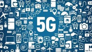 中国5G研发世界领先 2019年底确定技术标准