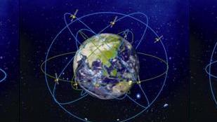 简氏:中国北斗系统2020年覆盖全球 军用导航精度高