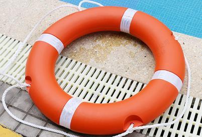 全国15万游泳救生员持证上岗 人才缺口仍然明显