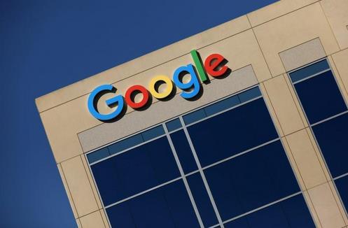 谷歌在美密苏里州面临反垄断调查被指操纵搜索结果