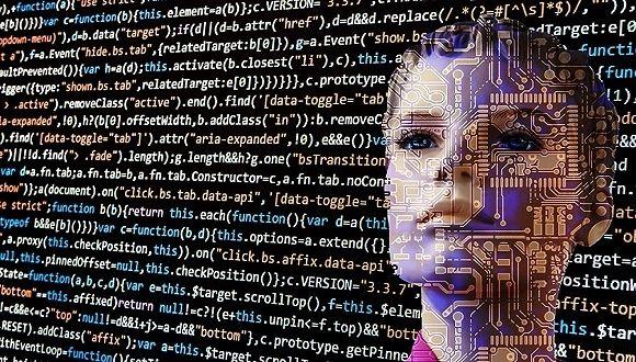 微软全球副总裁陈实:AI人工智能发展核心在情商