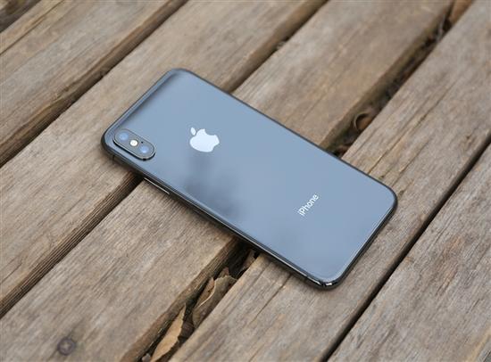 iPhone X发货速度提前 春节有望敞开现货卖