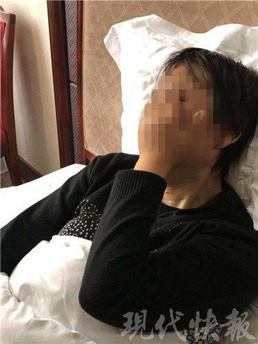 妈妈痛失独子后想存儿子精子 律师:她有权处理精子
