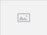 王力宏机场遇疯狂女粉丝攻击 被喊你是不是男人