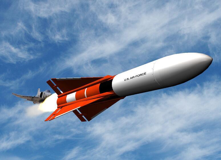 法国这款导弹精致到没朋友,我国曾引进但最终没山寨