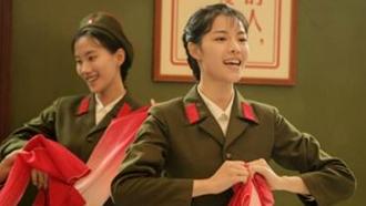 冯小刚新片《芳华》改档12月15日