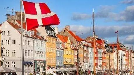 法媒:OECD半数国家将推迟退休 丹麦等国或延至70岁后