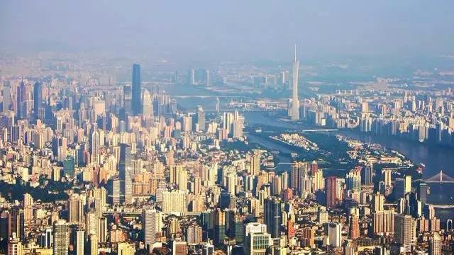 明年启动222个城市更新项目,有你关心的吗?