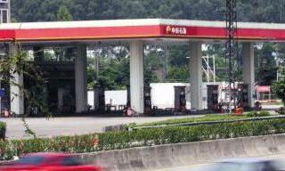 广深高速皇岗加油站升级改造 预计将暂停营业三个月