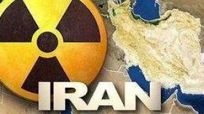 中方坚定支持伊朗核问题全面协议