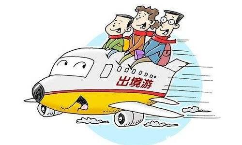 中国游客减少致韩GDP损失52亿美元 韩观光业明年或复苏
