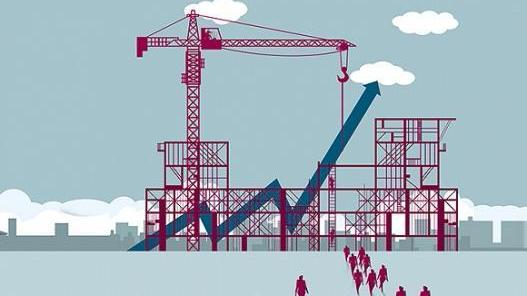 11月国民经济稳中向好 消费成经济增长主要拉动力