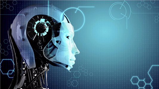 2017年人工智能十大事件:人工智能迎来新纪元