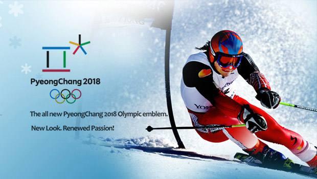 韩平昌奥组委:200多俄运动员拟参加2018冬奥会