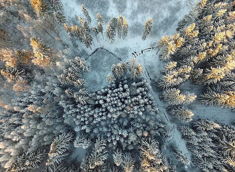 近期,2017年意大利锡耶纳国际摄影奖圆满落下了帷幕。该赛事旨在传播世界各地的艺术、古迹、传统、文化和自然美景,来自世界各地的参赛摄影师们用镜头记录下他们心中的震撼美景,为人们呈现了一场丰富的视觉盛宴。