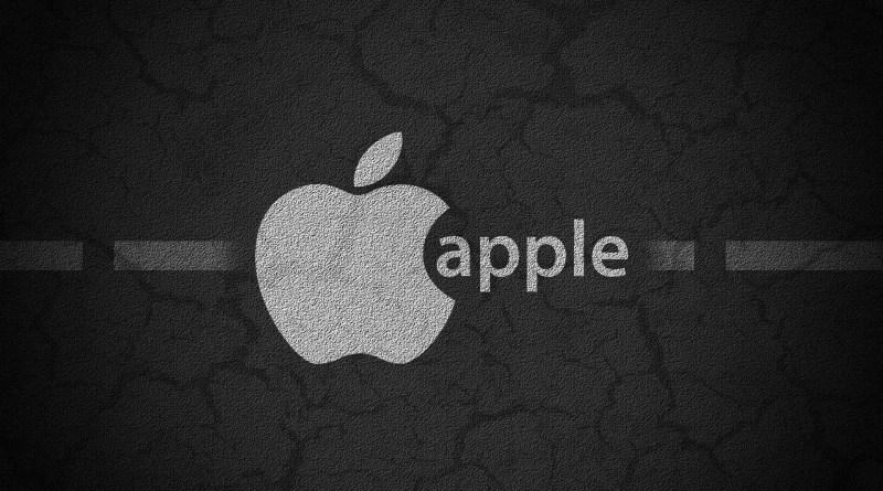 苹果连续11年被《财富》评为全球最受尊敬公司