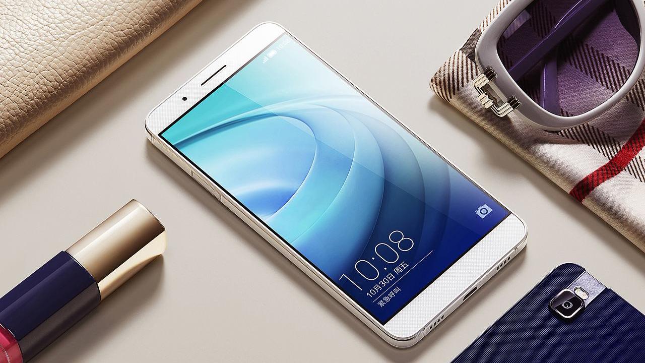 形势严峻!中国智能手机出货量首次大幅下降