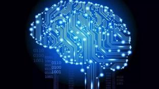 2017十大科技关键词 人工智能依然火热