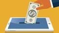 西媒称中国在线支付是最大技术革新之一:交易额是美国50倍