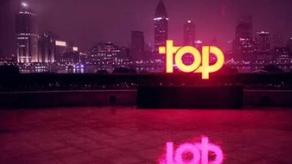 """75个广东2017""""最佳雇主""""出炉 你东家上榜了吗?"""