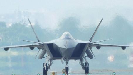 2017年度国防科技工业十大新闻和创新人物揭晓